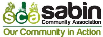 Sabin Community Association